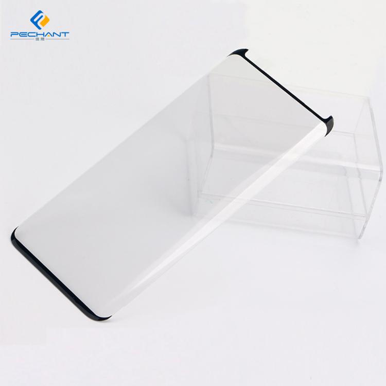 2018年手机保护膜最受欢迎的几种材质的保护膜有哪些?