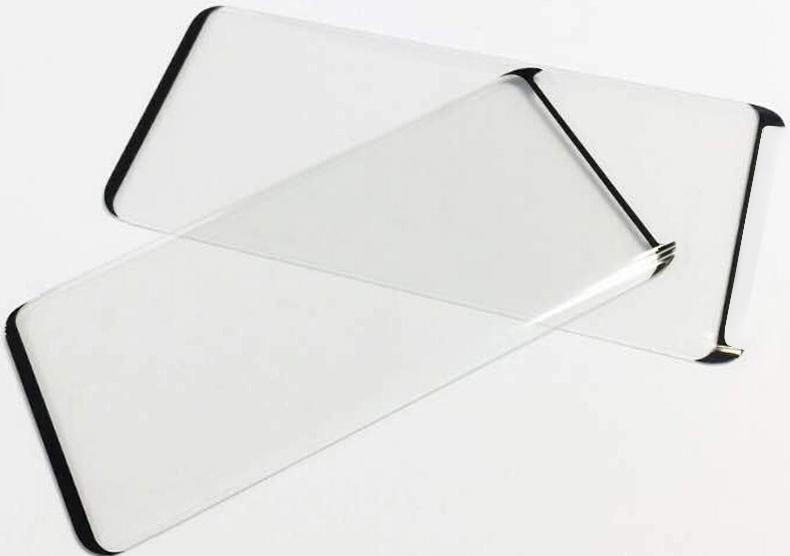 强势研发:佩晟科技抢先推出s9概念版热弯曲面钢化膜可以与手机壳相匹配