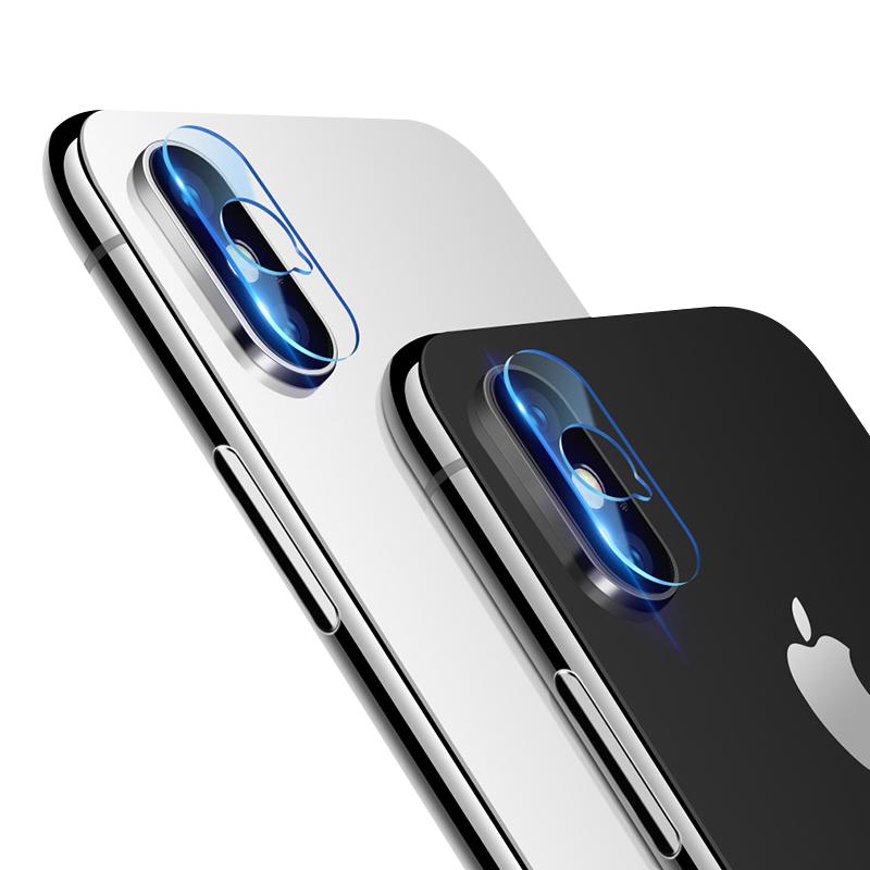 告诉你手机镜头要不要贴镜头膜