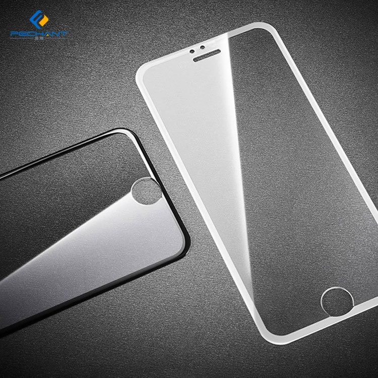 手机钢化膜现处于的现状:一起了解一下钢化膜的知识
