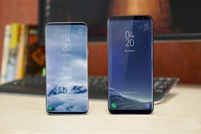三星S10手机保护膜应该如何选择?