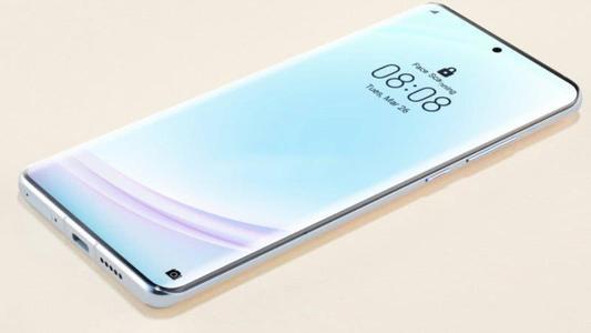 2020华为新款手机华为P40 Pro系列3月就上市了,你会选择吗?