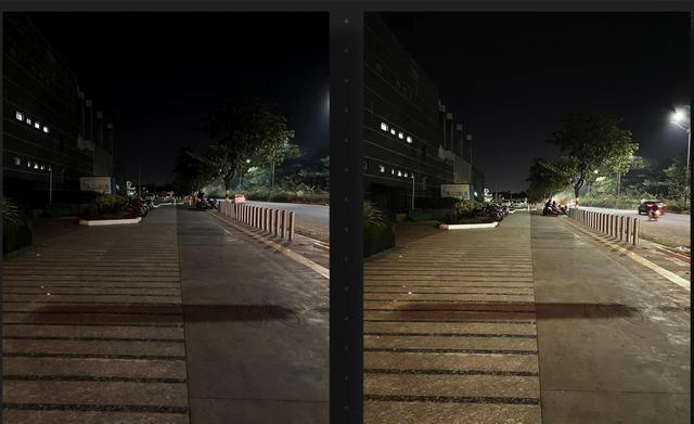 iPhone12镜头膜